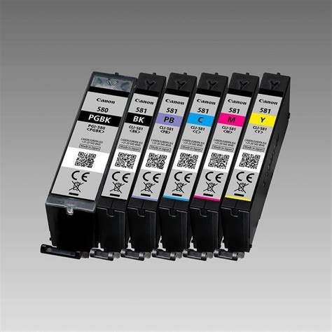 PIXMA Ink Cartridges - Canon South Africa