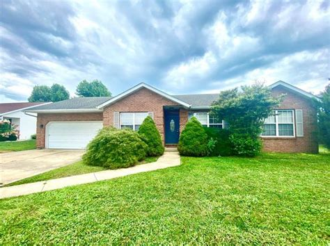 Houses For Rent in Belleville IL - 4 Homes   Zillow