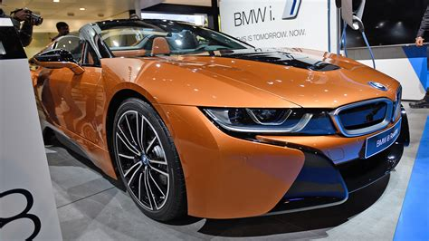 Bmw Car New Model 2019 Price In India - Luxury Car and