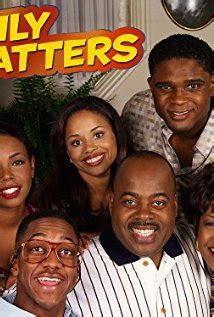 Watch Family Matters - Season 2 (1990) For Free on