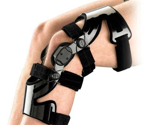 Orthopaedic Rehabilitation Coffs Harbour post recovery