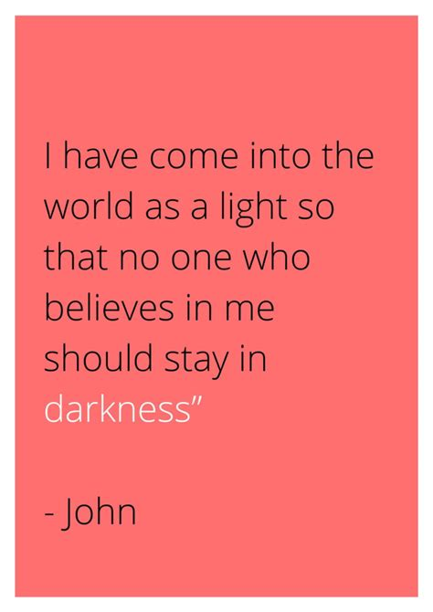 70+ Let Your Light Shine Quotes