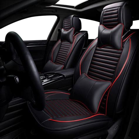 Dodge Ram 1500 Seat Covers Canadian Tire – Velcromag