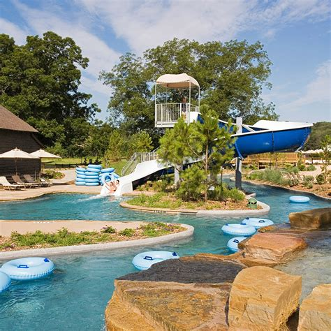 Top Family Hotels in Austin   Travel + Leisure