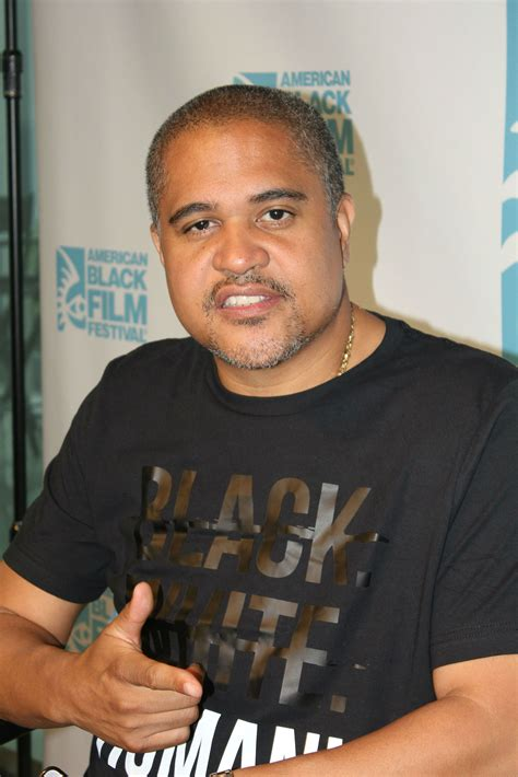 ABFF 2017: Irv Gotti Talks About Creating New BET Series
