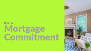 Mortgage Contingency: Home Sellers Guide To This Important