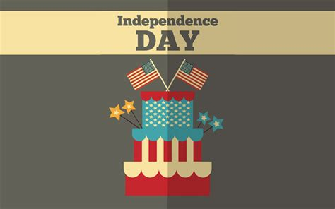 4th Of July Quotes And Sayings: 44 Patriotic Messages To