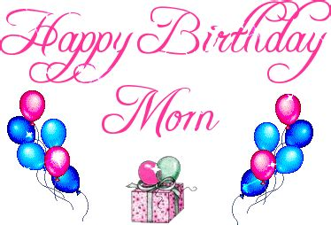 Cute funny happy birthday mom greetings, quotes, sayings