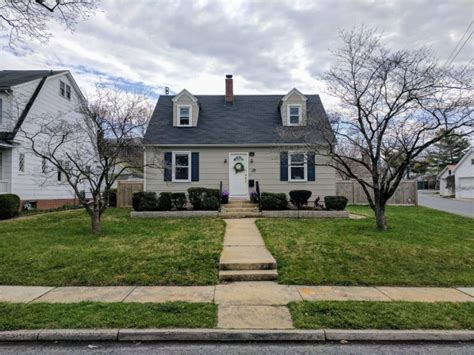 Frederick, Maryland 21701 Listing #20219 — Green Homes For