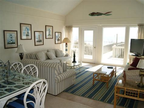 House vacation rental in Topsail Beach from VRBO