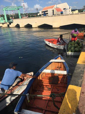 Punda (Willemstad) - 2021 All You Need to Know BEFORE You