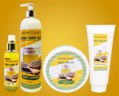 Afro Hair Care Products At Clicks