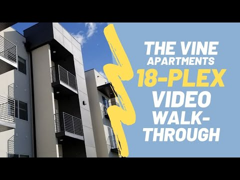 639 Huntley Dr - West Hollywood, CA apartments for rent