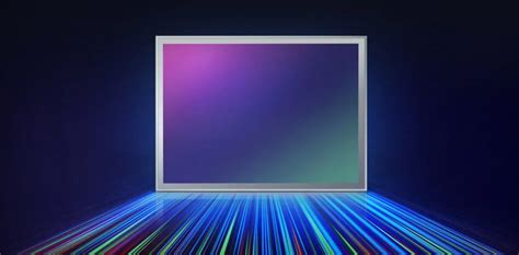 SAMSUNG introduce ToF sensor ISOCELL Vizion 33D - i-Micronews