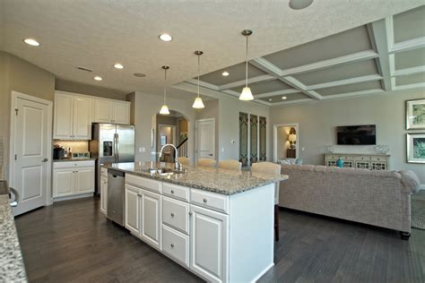 New Construction Single-Family Homes For Sale -Esquire