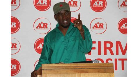 Affirmative Repositioning movement files court orders