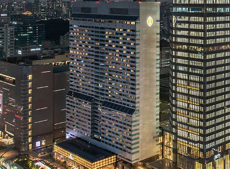 10 Best Luxury Hotels in Seoul: 5-Star Guide for 2019
