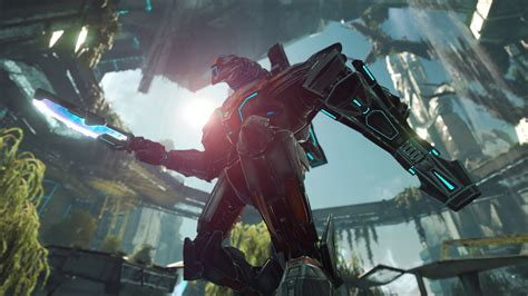 Ark: Extinction Expansion Pack Launched for Playstation 4