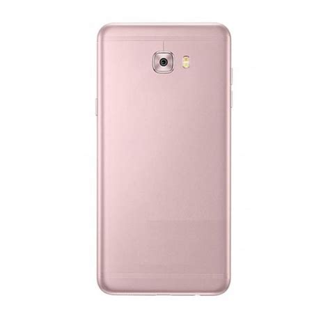 Buy Now Full Body Housing for Samsung Galaxy C7 Pro - Rose