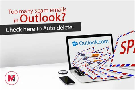 How to Auto-Delete Emails in Outlook   MashTips