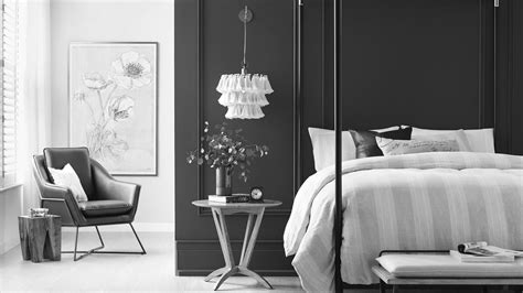 Urbane Bronze Is the Sherwin-Williams Color of the Year