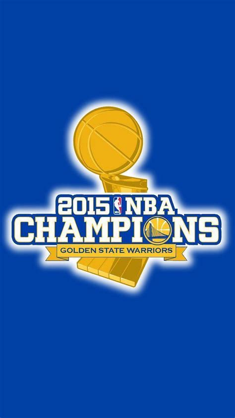 Golden State Warriors Champions Wallpapers - Wallpaper Cave
