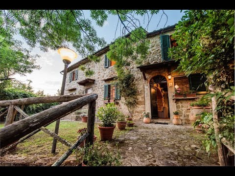 Beautiful house in Italy – Adorable Home