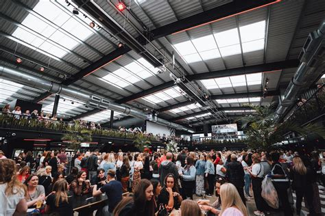 Things to do in Wembley Park: Best restaurants, bars