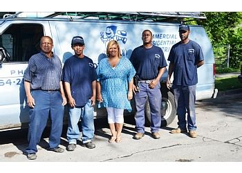 3 Best Plumbers in Milwaukee, WI - Expert Recommendations