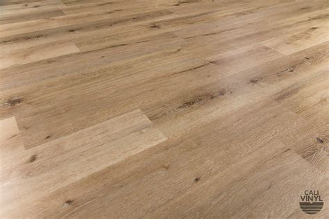 Calibamboo LVP flooring - Hickory in 2020 | Hickory wood