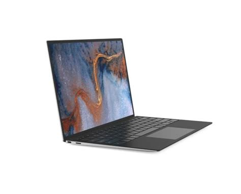 Dell XPS 13 9300 13