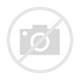 Frosted Walnut Metal Picture Frame R19 Frame Detail