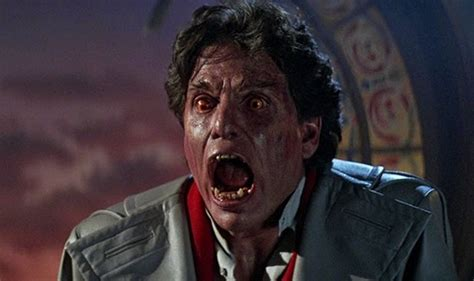 Fright Night: The Enduring Appeal of the '80s Vampire