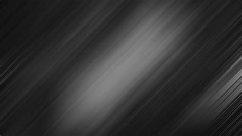Texture Black Graphite 2019 Abstract Art Design Preview