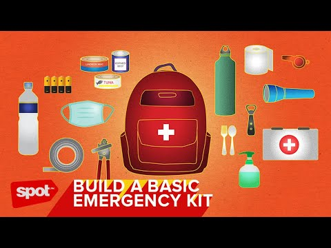 First Aid Illustrations, Royalty-Free Vector Graphics