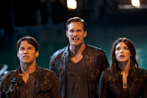 'True Blood' Reboot in the Works at HBO From 'Riverdale